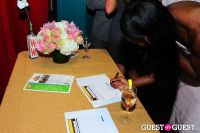 WGIRLS NYC Presents Sunset On The Hudson Benefiting Sunrise Day Camp #109