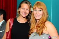 WGIRLS NYC Presents Sunset On The Hudson Benefiting Sunrise Day Camp #112