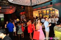 WGIRLS NYC Presents Sunset On The Hudson Benefiting Sunrise Day Camp #115