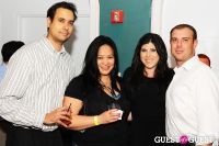 WGIRLS NYC Presents Sunset On The Hudson Benefiting Sunrise Day Camp #119