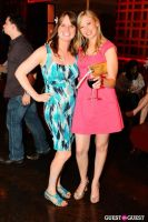WGIRLS NYC Presents Sunset On The Hudson Benefiting Sunrise Day Camp #122