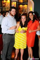 WGIRLS NYC Presents Sunset On The Hudson Benefiting Sunrise Day Camp #127