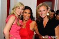WGIRLS NYC Presents Sunset On The Hudson Benefiting Sunrise Day Camp #134