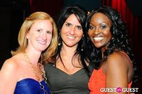 WGIRLS NYC Presents Sunset On The Hudson Benefiting Sunrise Day Camp #139