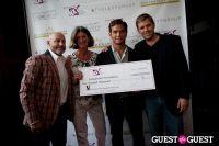 Generation NXT Benefit for The Lustgarten Foundation #37