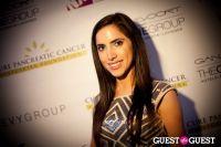 Generation NXT Benefit for The Lustgarten Foundation #63