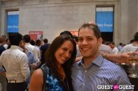 Annual LGBT Post Pride Party at the MET #25