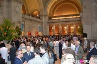 Annual LGBT Post Pride Party at the MET #42