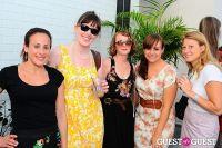 Fashion 2.0 Summer Soiree #56