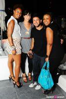 Fashion 2.0 Summer Soiree #107