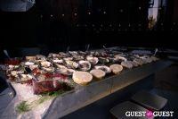 Oyster.com Summer Shindig #1