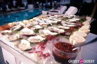 Oyster.com Summer Shindig #2