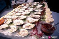 Oyster.com Summer Shindig #3