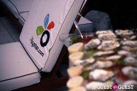 Oyster.com Summer Shindig #4