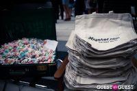 Oyster.com Summer Shindig #10