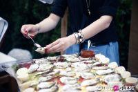 Oyster.com Summer Shindig #22