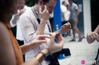 Oyster.com Summer Shindig #23