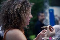 Oyster.com Summer Shindig #24