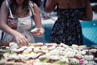 Oyster.com Summer Shindig #25