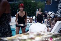 Oyster.com Summer Shindig #26