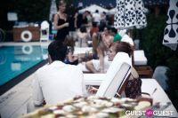 Oyster.com Summer Shindig #27