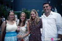 Oyster.com Summer Shindig #32