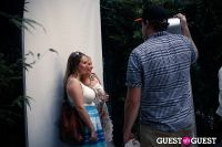 Oyster.com Summer Shindig #38