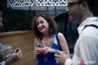 Oyster.com Summer Shindig #44