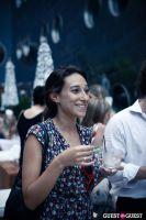 Oyster.com Summer Shindig #45