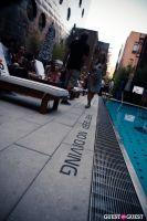Oyster.com Summer Shindig #51