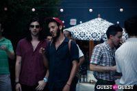 Oyster.com Summer Shindig #52