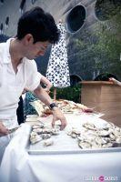 Oyster.com Summer Shindig #55