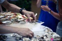 Oyster.com Summer Shindig #57