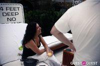 Oyster.com Summer Shindig #63
