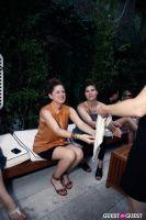 Oyster.com Summer Shindig #71