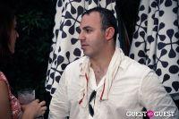 Oyster.com Summer Shindig #74