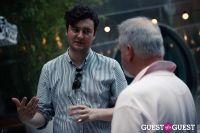 Oyster.com Summer Shindig #82