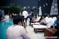 Oyster.com Summer Shindig #83