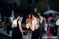 Oyster.com Summer Shindig #94