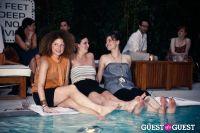 Oyster.com Summer Shindig #99
