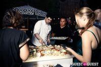 Oyster.com Summer Shindig #102