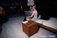 Oyster.com Summer Shindig #120