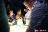 Oyster.com Summer Shindig #129