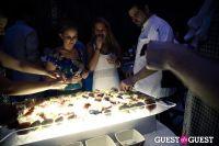 Oyster.com Summer Shindig #130