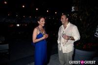 Oyster.com Summer Shindig #134