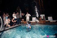 Oyster.com Summer Shindig #142