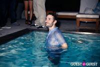 Oyster.com Summer Shindig #144
