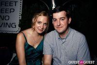 Oyster.com Summer Shindig #150
