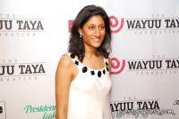 The Wayuu Taya Foundation Gala #23