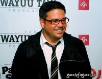 The Wayuu Taya Foundation Gala #25